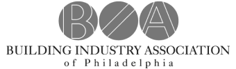 Building Industry Association of Philadelphia