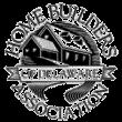 Home Builders of Delaware Association