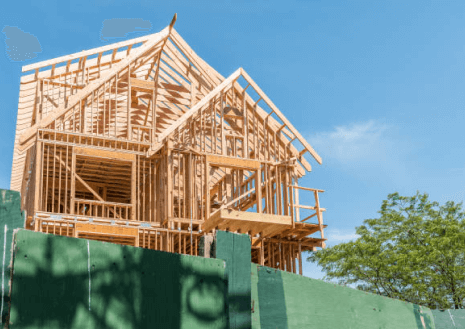 Case Study How One Home-Builder Saved $1M in Taxes