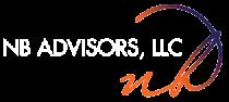 nb-tranparent-logo
